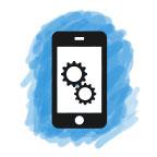 Izrada mobilni aplikacija